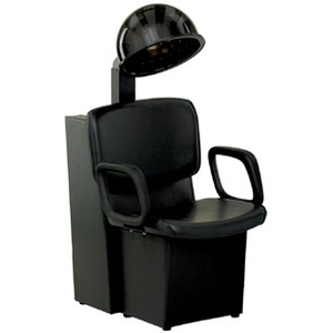 Paragon Dryer Chair (1230)
