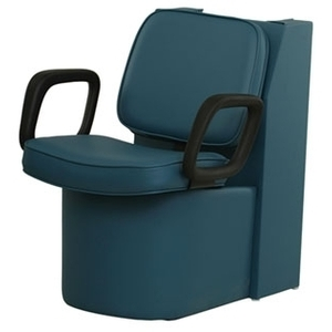 Paragon Dryer Chair (1235)