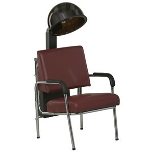 Paragon Dryer Chair (1240)