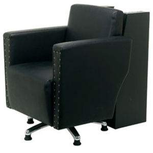 Paragon Dryer Chair (1254)