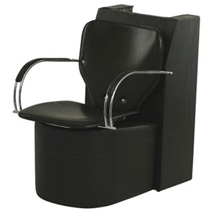 Paragon Dryer Chair (1272)