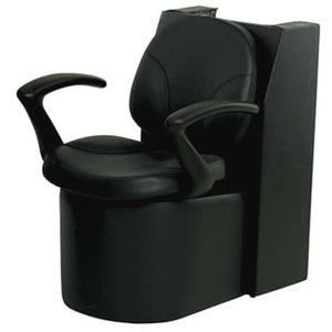 Paragon Dryer Chair (1276)