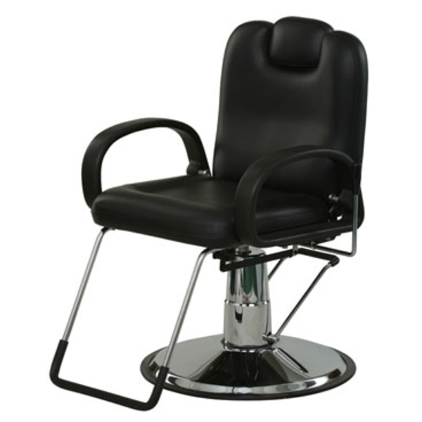 Paragon All-Purpose Chair (1590-03)