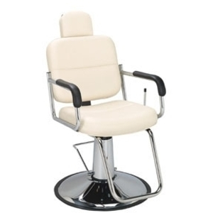 Paragon All-Purpose Chair (1520)