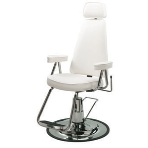 Paragon Carla Make-Up Chair (1970)