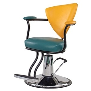 Paragon Styling Chair (1007)