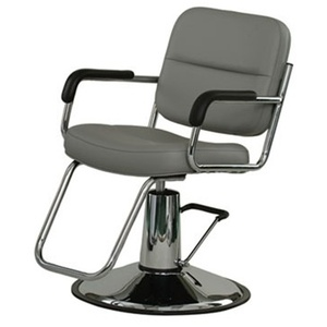Paragon Styling Chair (1020)
