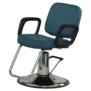 Paragon Styling Chair (1035)