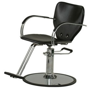 Paragon Styling Chair (6672)