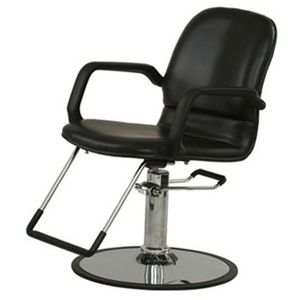 Paragon Styling Chair (6675)