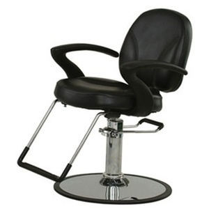 Paragon Styling Chair (6676)
