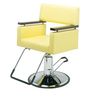 Paragon Styling Chair (9009)