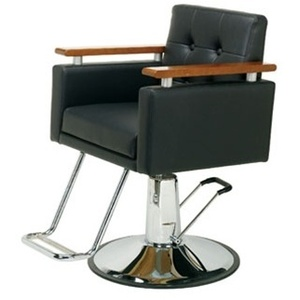 Paragon Styling Chair (9010)