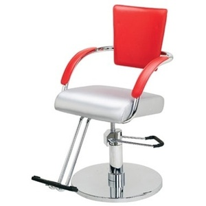 Paragon Styling Chair (9014)