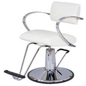 Paragon Styling Chair (9022)