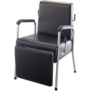 Paragon Shampoo Chair (1460LR)