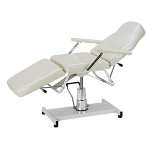 Paragon Hydraulic Facial Table (3959)