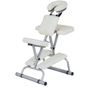 Paragon Portable Massage Chair (M-01)