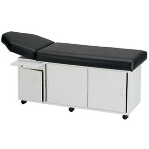 Paragon Massage Tables (M-06)