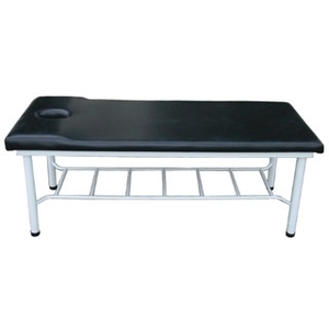 Paragon Massage Table (M-08)