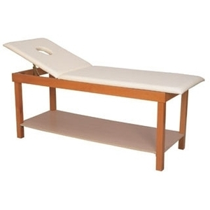 Paragon FacialMassage Table (M-11)