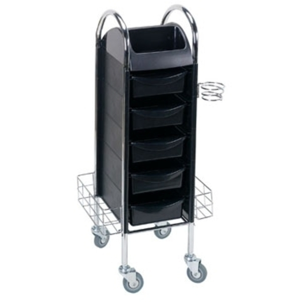 Paragon Hair Trolley (HT-01)
