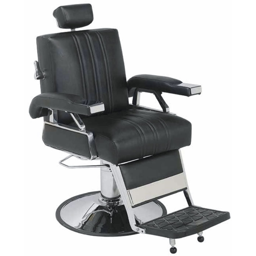 - Kelton Barber Chair (6106)