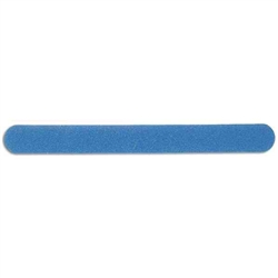 Blue Board with Foam - 220320 Grit - 50 Count (100238)
