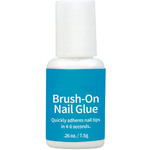 Brush-On Nail Glue 0.26 oz. (100961)