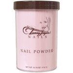 Tammy Taylor Acrylic Powder - Dramatic Pink 14.75 oz. (101495)