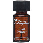 Tammy Taylor Non Lifting Primer 0.5 oz. (101499)