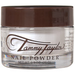 TAMMY TAYLOR Acrylic Powder - Clear 1.5 oz. (101503)