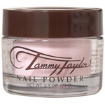 Tammy Taylor Acrylic Powder - Clear Pink 1.5 oz. (101510)