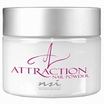 NSI Attraction Powder White 4.58 oz.
