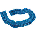 Spa Liners - Blue 400 Count (104728)