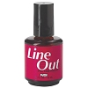 NAIL SYSTEMS INTERNATIONAL (NSI) Line Out Fill Lin