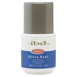 IBD Ultra Seal Clear 0.5 oz. (106155)