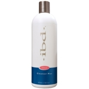 IBD Cleanser Plus 16 oz. (106159)