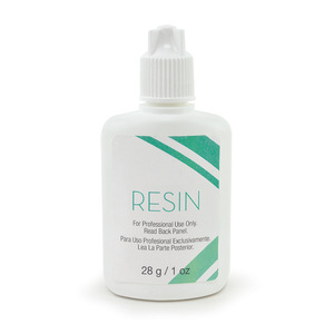 STAR NAIL Resin 1 oz.