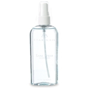 STAR NAIL Sani-Spray 4 oz.