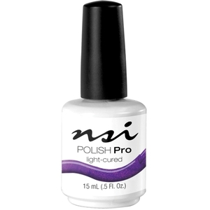 NSI Polish Pro Heirs to the Thrown 0.5 oz. (106326)