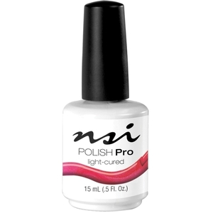 NSI Polish Pro Meet me at the Abbey 0.5 oz. (106328)