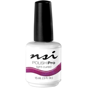 NSI Polish Pro - Your Palace or Mine? 0.5 oz. (106329)