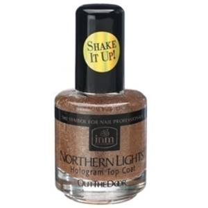 INTERNATONAL NAIL MANUFACTURERS Northern Lights Ho