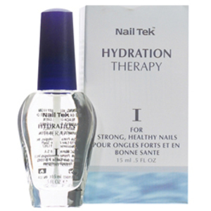NAIL TEK Hydration Therapy I 0.5 oz.