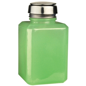 MENDA Jade With Standard Pump 6 oz. (109299)