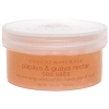 CUCCIO NATURALE Papaya & Guava Nectar Sea Salt