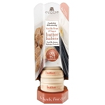 Cuccio Naturale Butter Babies Display Tower Vanilla Bean & Sugar (109923)