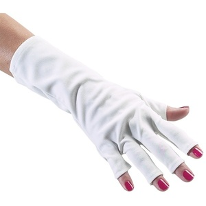Anti-UV Gloves / 1 Pair