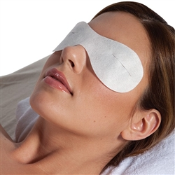Non-Woven Eye Protection Mask 200 Pack (110333)